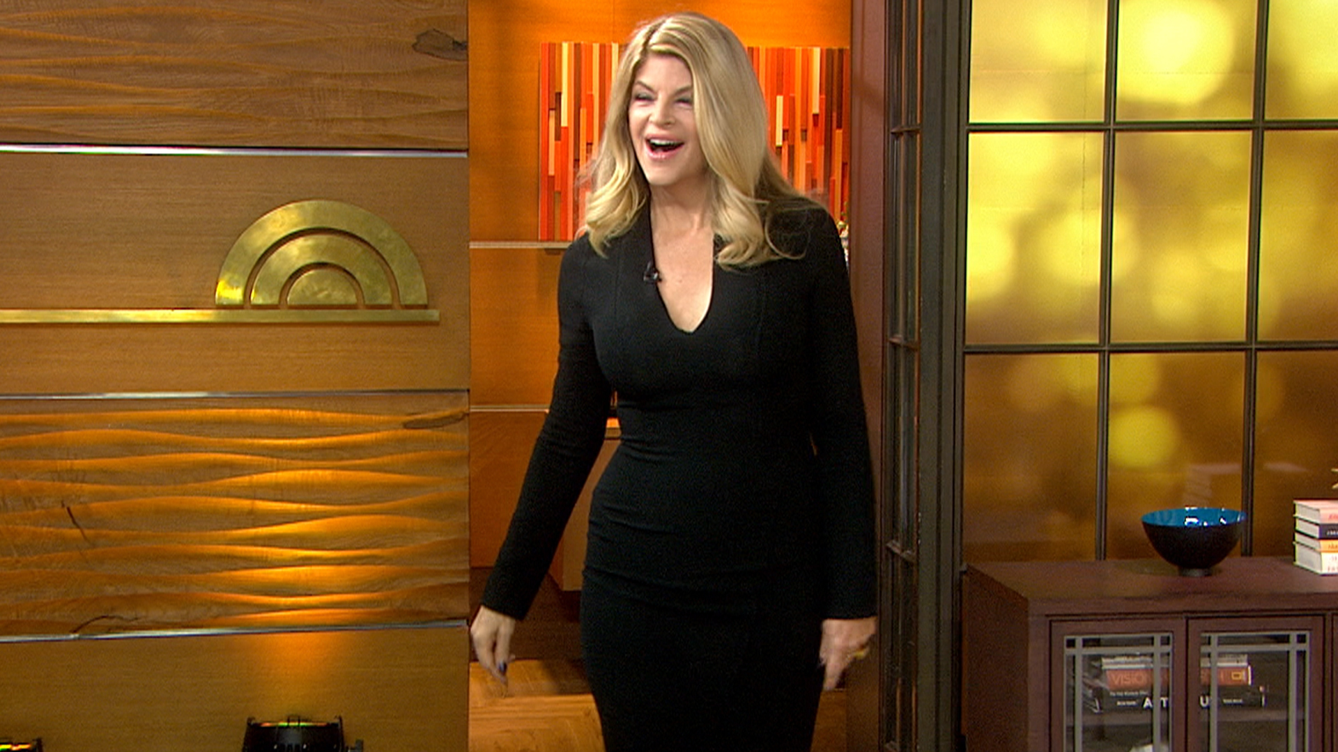 Kirstie Alley Wallpapers Images Photos Pictures Backgrounds