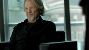 Kris Kristofferson Wallpapers
