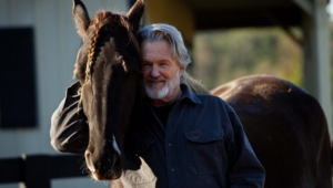 Kris Kristofferson Full Hd