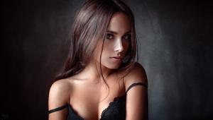 Kseniya Klimenko Widescreen