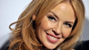 Kylie Minogue Hd