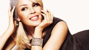 Kylie Minogue Hd Desktop