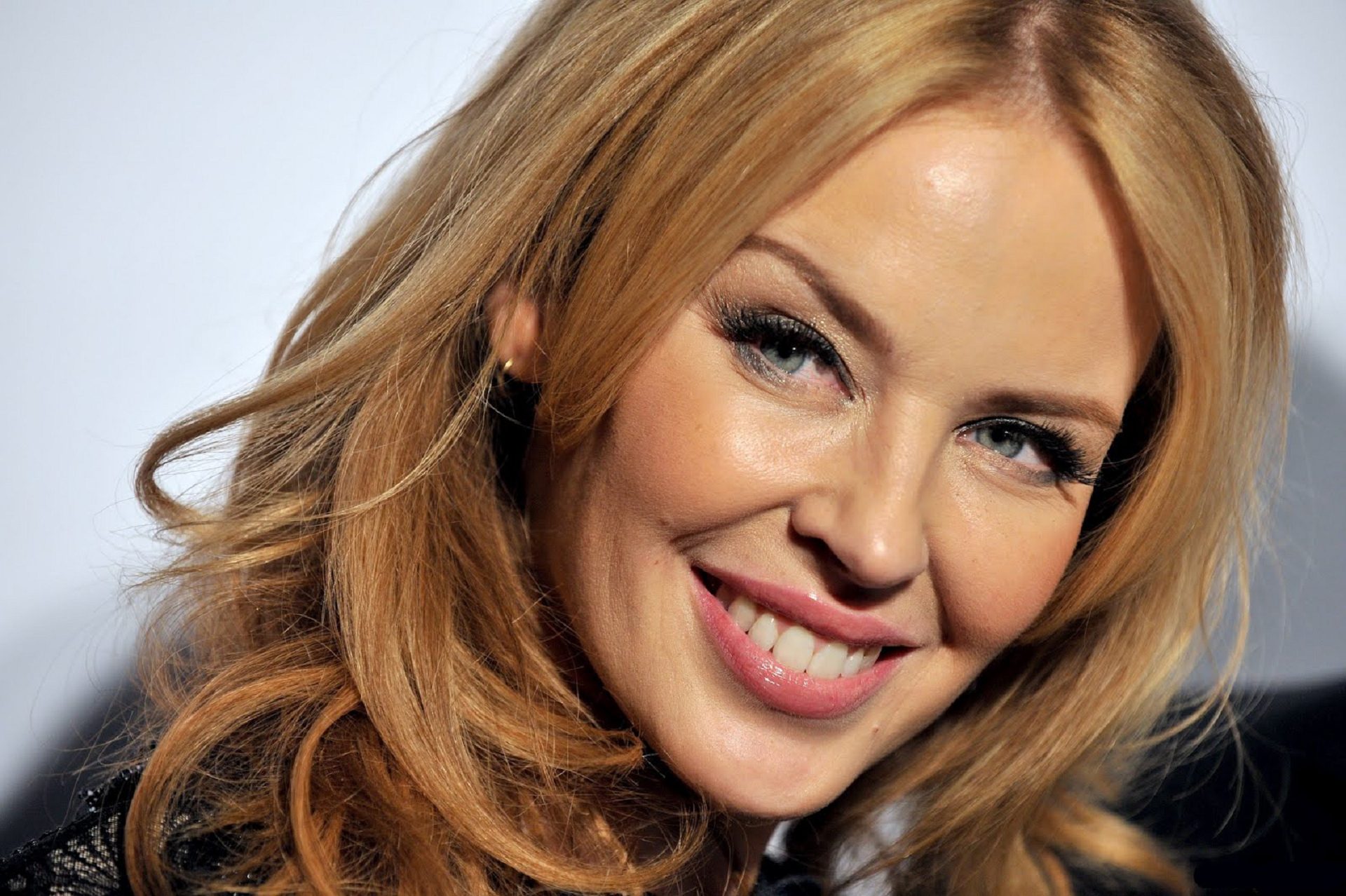 Kylie Minogue Wallpapers Images Photos Pictures Backgrounds