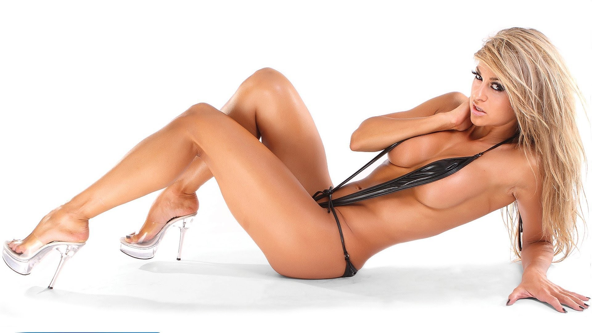 mandakini full nude boob and pusy photos