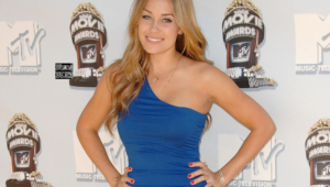 Lauren Conrad High Definition Wallpapers