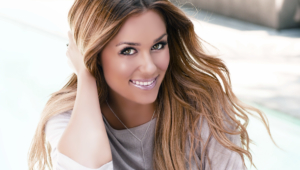 Lauren Conrad Pictures
