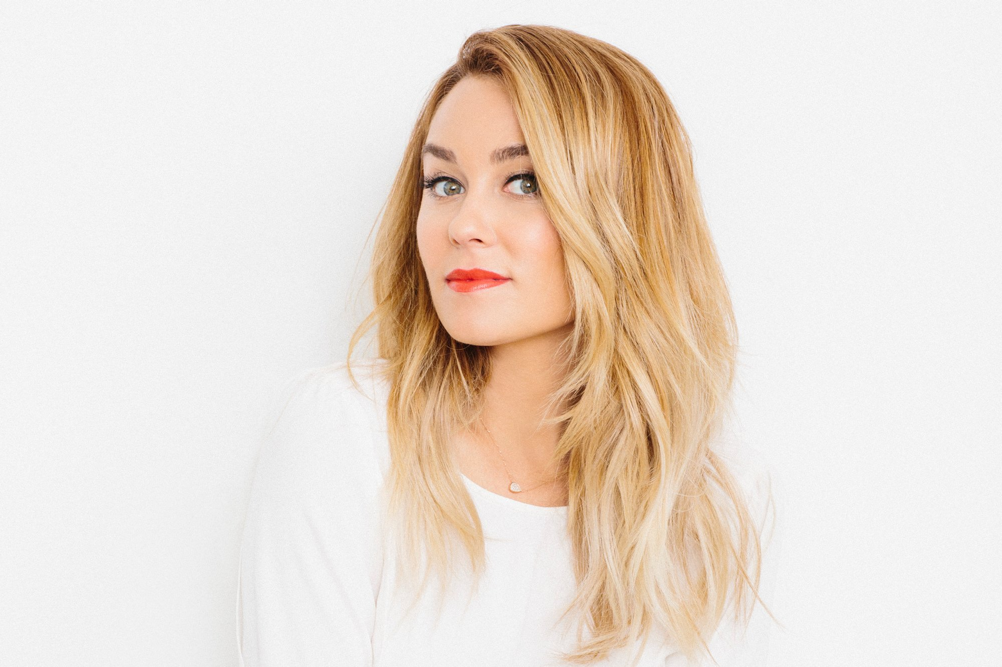 lauren conrad wallpaper 2016