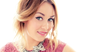 Lauren Conrad Wallpapers And Backgrounds