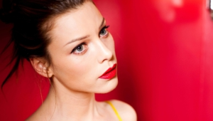Lauren German High Quality Wallpapers
