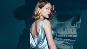 Lea Seydoux Wallpapers Hq