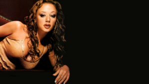 Leah Remini Pictures