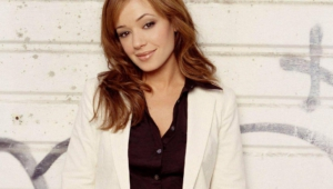 Leah Remini Wallpapers Hd
