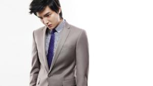 Lee Min Ho For Desktop