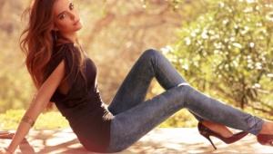 Leggings Girls Images