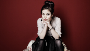 Lena Meyer Landrut Wallpapers