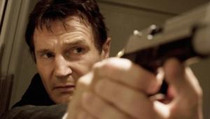 Liam Neeson 4k