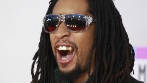 Lil Jon Hd Desktop