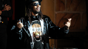Lil Jon Hd Wallpaper