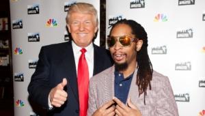 Lil Jon Images