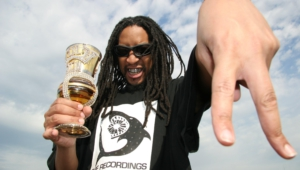 Lil Jon Wallpapers Hq