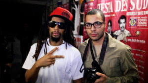 Lil Jon Widescreen