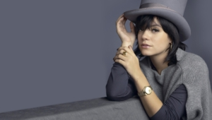 Lily Allen High Quality Wallpapers
