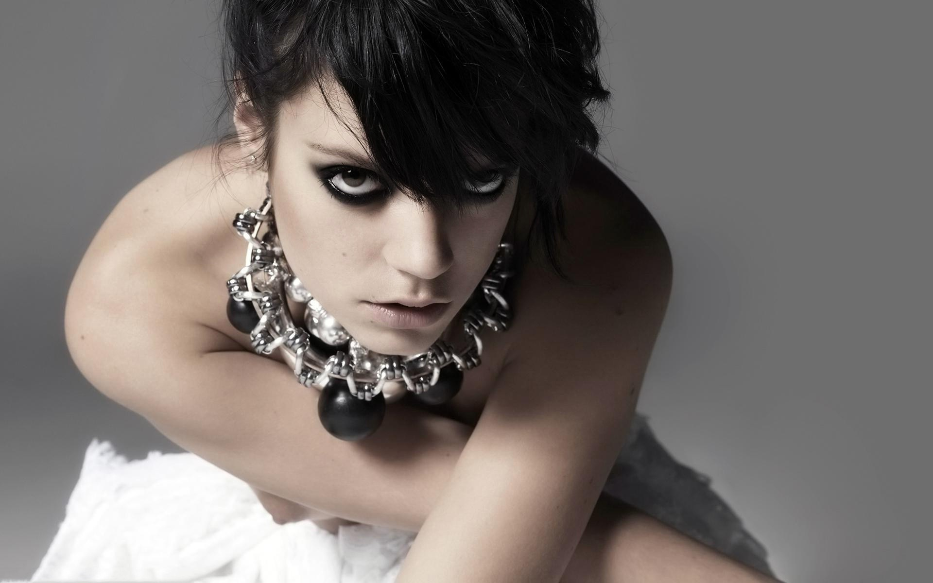 Lily Allen Wallpapers Images Photos Pictures Backgrounds Lily Allen