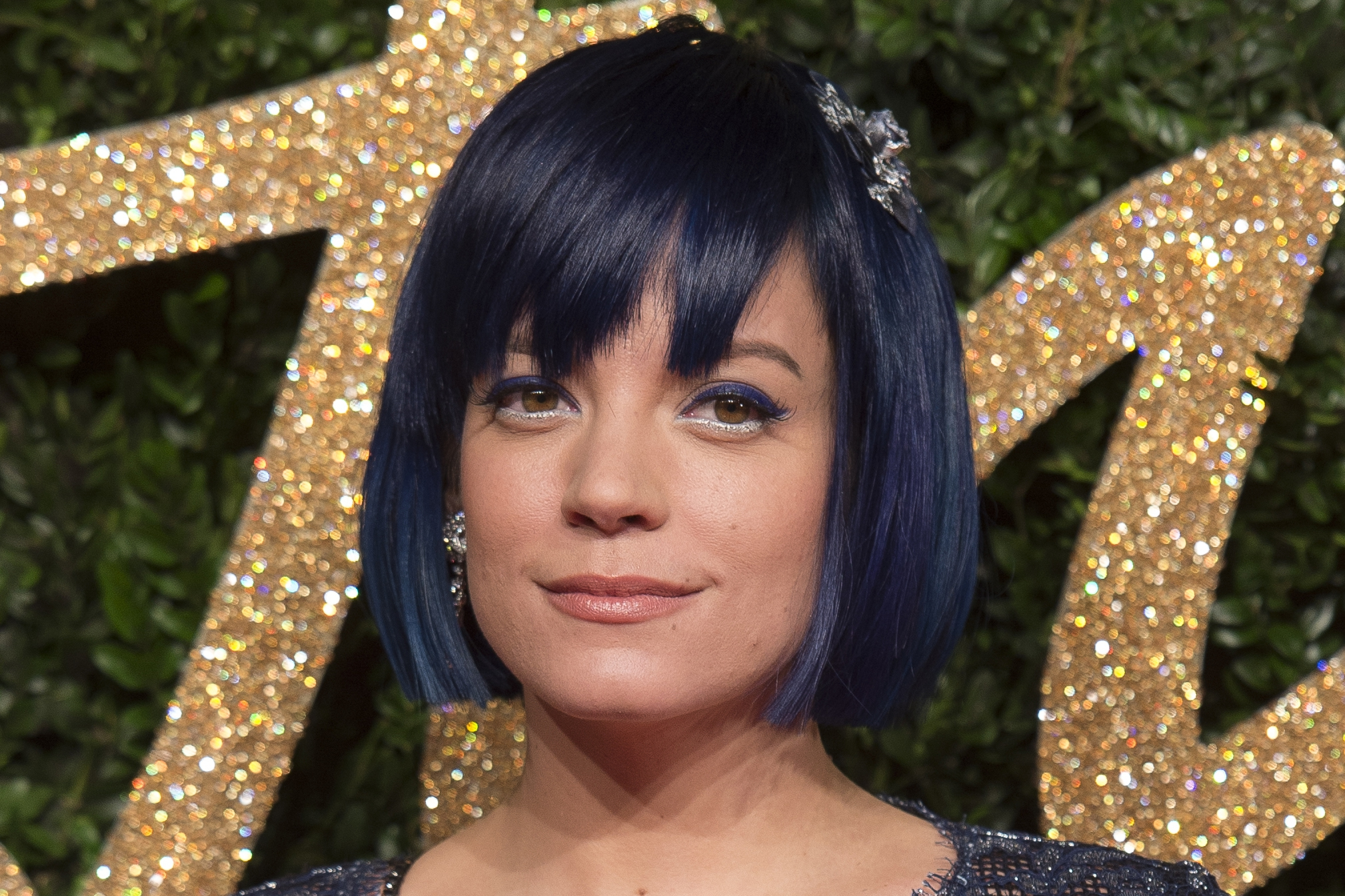 Lily Allen Wallpapers ...