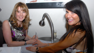 Lizzie Cundy Pictures