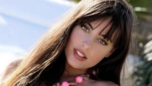 Lorena B Photos