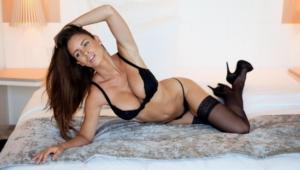 Lucia Javorcekova Pictures