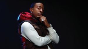 Ludacris Desktop