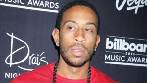 Ludacris Hd