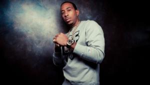 Ludacris Hd Desktop