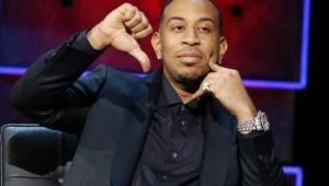 Ludacris Pictures