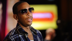 Ludacris Wallpapers