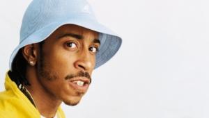 Ludacris For Desktop