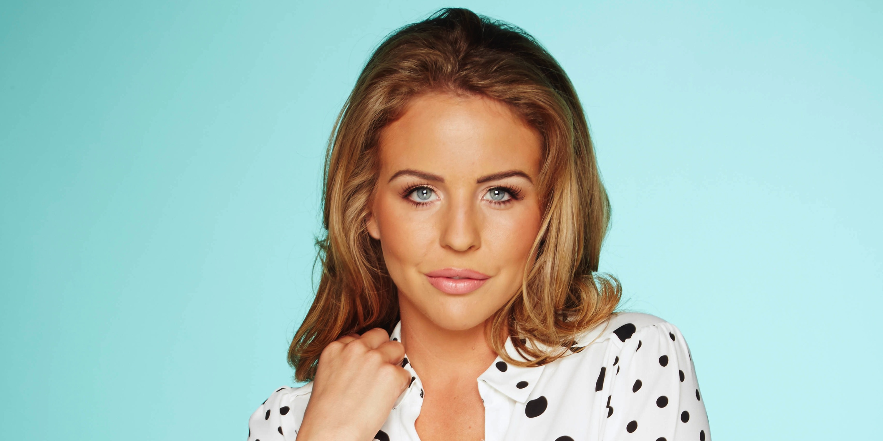 Lydia Bright Wallpapers s Backgrounds