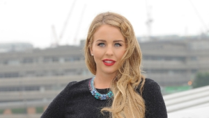 Lydia Bright Wallpapers Hd
