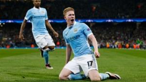 Manchester City Hd
