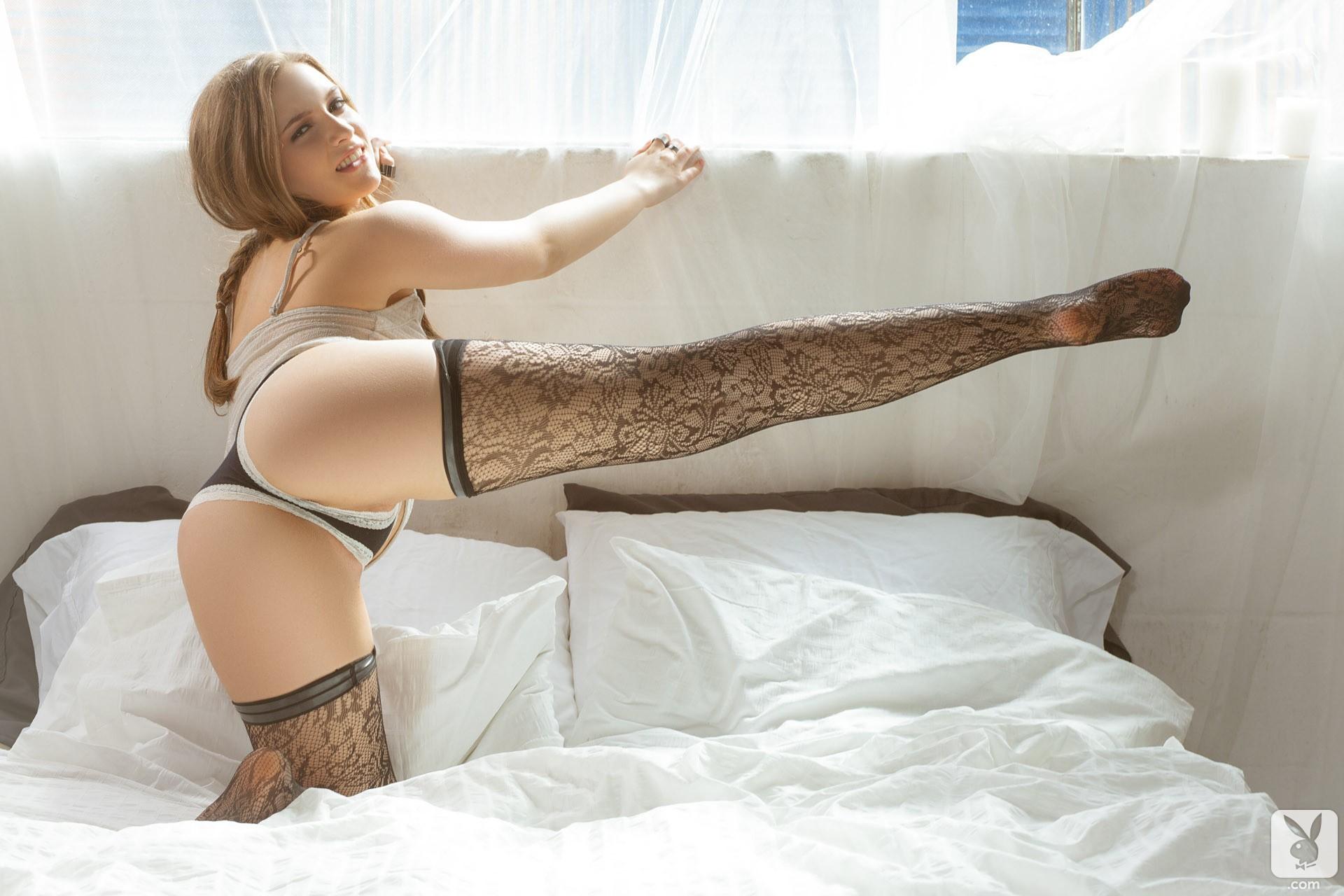 open women pussy after hardcore sex