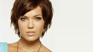 Mandy Moore Hd Desktop