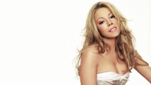 Mariah Carey High Definition Wallpapers