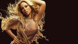 Mariah Carey High Quality Wallpapers