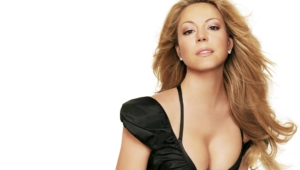Mariah Carey Images