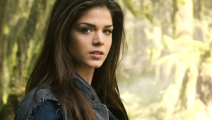 Marie Avgeropoulos Computer Wallpaper