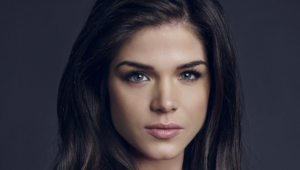 Marie Avgeropoulos Wallpapers Hd