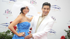 Mario Lopez Wallpapers