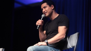 Mario Lopez Wallpapers Hd