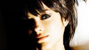 Marion Cotillard Background